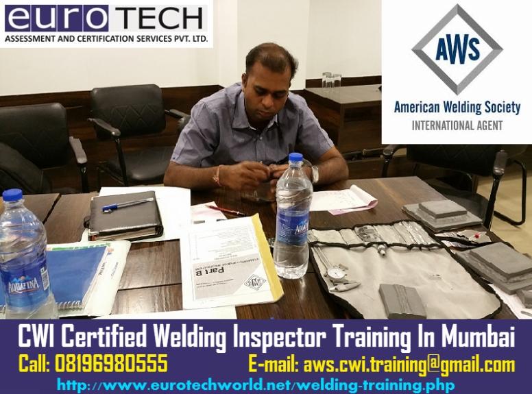 AWS -CWI- Certification/Seminar Schedules in Mumbai