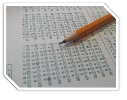 ndt question papers Ndt model question paper - download as word doc (doc / docx), pdf file (pdf) , text file (txt) or read online.